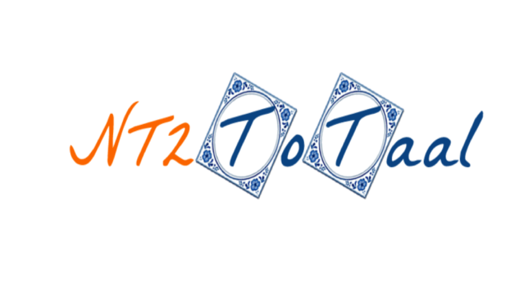 NT2ToTaal